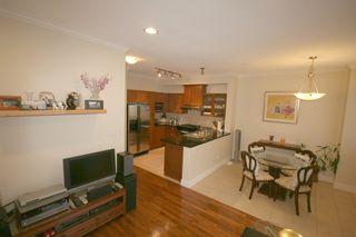 Photo 8: 7469 Laurel Street in Churchill Garden: Home for sale