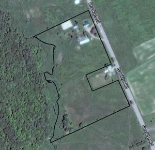 Photo 2: 1094 BROOKLYN Road in Middleton: 400-Annapolis County Commercial for sale (Annapolis Valley)  : MLS®# 202105743