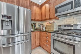 Photo 15: 1018 GATENSBURY ROAD in Port Moody: Port Moody Centre House for sale : MLS®# R2546995