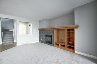 Photo 13: 141 SADDLEMEAD Road in Calgary: Saddle Ridge Detached for sale : MLS®# A1052360