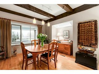 """Photo 3: 8655 10TH Avenue in Burnaby: The Crest House for sale in """"THE CREST"""" (Burnaby East)  : MLS®# V1098179"""