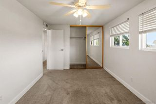 Photo 18: SAN CARLOS House for sale : 4 bedrooms : 8608 Maury Ct in San Diego