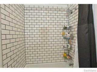 Photo 25: 2314 ELPHINSTONE Street in Regina: Cathedral Single Family Dwelling for sale (Regina Area 03)  : MLS®# 558452
