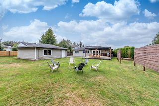 Photo 39: 231 Carmanah Dr in Courtenay: CV Courtenay East House for sale (Comox Valley)  : MLS®# 856358