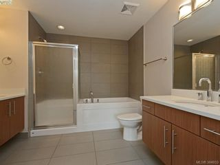 Photo 12: 409 4529 West Saanich Rd in VICTORIA: SW Royal Oak Condo for sale (Saanich West)  : MLS®# 773748