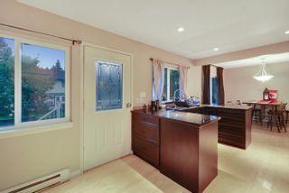 Photo 4: 40400 THUNDERBIRD Ridge in Squamish: Garibaldi Highlands House for sale : MLS®# R2625604