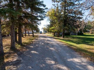 Photo 2: 6079 321 Highway East Road in Grosse Isle: RM of Rosser Residential for sale (R11)  : MLS®# 202124176