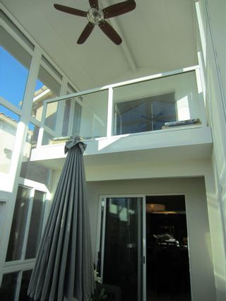 Photo 12: PACIFIC BEACH House for sale : 3 bedrooms : 2153 Grand Ave in San Diego