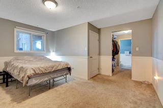 Photo 21: 131 11325 83 Street in Edmonton: Zone 05 Condo for sale : MLS®# E4259176