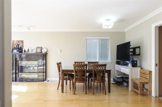 Photo 8: 65 ELLESMERE Avenue in Burnaby: Capitol Hill BN House for sale (Burnaby North)  : MLS®# R2404033