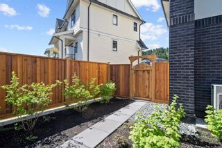 Photo 29: 2982 Burlington Cres in : La Westhills Row/Townhouse for sale (Langford)  : MLS®# 878860