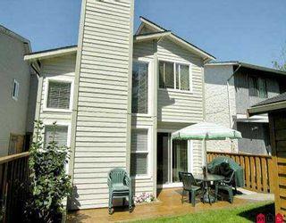 "Photo 8: 214 DAVIS CR in Langley: Aldergrove Langley House for sale in ""SPRINGFIELD VILLAGE"" : MLS®# F2517240"
