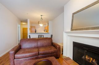 """Photo 6: 211 1880 E KENT AVENUE SOUTH in Vancouver: Fraserview VE Condo for sale in """"PILOT HOUSE"""" (Vancouver East)  : MLS®# R2223956"""
