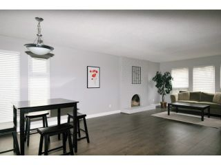Photo 5: 3155 FREY Place in Port Coquitlam: Glenwood PQ House for sale : MLS®# V1034230
