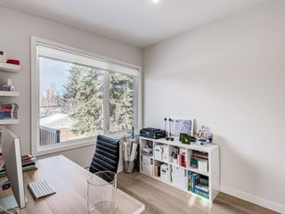 Photo 22: 5327 Carney Road NW in Calgary: Charleswood Detached for sale : MLS®# A1049468