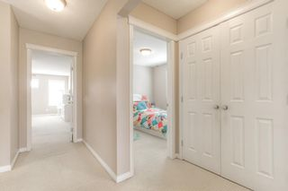 Photo 22: 105 Bridleridge View SW in Calgary: Bridlewood Detached for sale : MLS®# A1090034