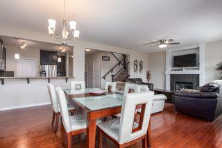 Photo 12: 20304 130 Avenue in Edmonton: Zone 59 House for sale : MLS®# E4229612