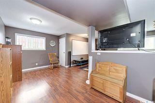 Photo 18: 1629 B Avenue North in Saskatoon: Mayfair Residential for sale : MLS®# SK870947