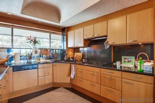 Photo 12: POINT LOMA Condo for sale : 2 bedrooms : 1150 Anchorage Ln #303 in San Diego