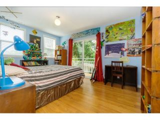 """Photo 16: 12597 20TH Avenue in Surrey: Crescent Bch Ocean Pk. House for sale in """"Ocean Park"""" (South Surrey White Rock)  : MLS®# F1442862"""