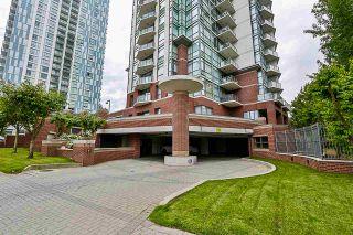 Photo 19: 1807 13399 104 Avenue in Surrey: Whalley Condo for sale (North Surrey)  : MLS®# R2284970