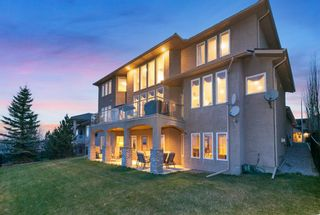Photo 39: 99 Arbour Vista Road NW in Calgary: Arbour Lake Detached for sale : MLS®# A1104504