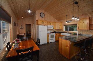 Photo 11: 135 JIMS BOULDER Road in North Range: 401-Digby County Residential for sale (Annapolis Valley)  : MLS®# 202121296