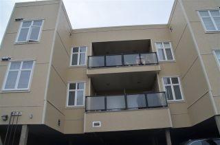 Photo 10: 10707 103 Street NW in Edmonton: Zone 08 Retail for sale : MLS®# E4235318