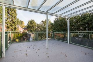 Photo 14: 4173 STAULO CRESCENT in Vancouver: University VW House for sale (Vancouver West)  : MLS®# R2418081