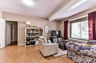 Photo 12: 5807 170A Street in Surrey: Cloverdale BC House for sale (Cloverdale)  : MLS®# R2168653