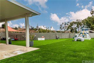 Photo 28: EAST SAN DIEGO House for sale : 4 bedrooms : 5030 Laurel Street in San Diego