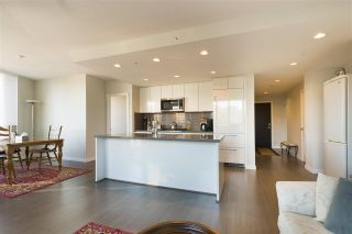 Photo 9: 801 3093 WINDSOR Gate in Coquitlam: New Horizons Condo for sale : MLS®# R2217424