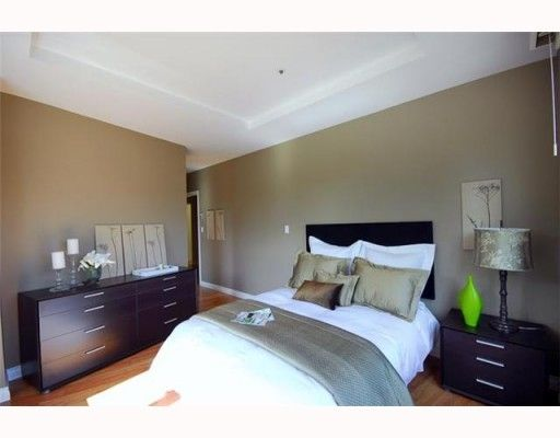 """Photo 8: Photos: 402 2088 BARCLAY Street in Vancouver: West End VW Condo for sale in """"PRESIDIO"""" (Vancouver West)  : MLS®# V925640"""
