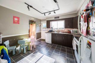 Photo 10: 12312 208 Street in Maple Ridge: Northwest Maple Ridge House for sale : MLS®# R2202266