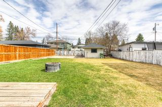 Photo 38: 2526 17 Street NW in Calgary: Capitol Hill Detached for sale : MLS®# A1100233