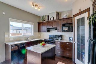 Photo 12: 169 CRANFORD Drive SE in Calgary: Cranston Detached for sale : MLS®# A1086236