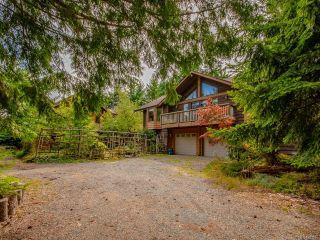 Photo 23: 6691 Medd Rd in NANAIMO: Na North Nanaimo House for sale (Nanaimo)  : MLS®# 837985