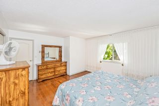 Photo 13: 4806 Cordova Bay Rd in : SE Sunnymead House for sale (Saanich East)  : MLS®# 879869