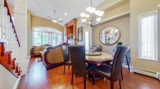 Photo 23: 6326 125A Street in Surrey: Panorama Ridge House for sale : MLS®# R2596698