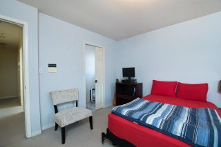 Photo 12: 736 E 55TH Avenue in Vancouver: South Vancouver House for sale (Vancouver East)  : MLS®# R2591326