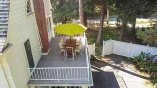 Photo 77: 3996 CYPRESS Street in Vancouver: Shaughnessy House for sale (Vancouver West)  : MLS®# R2617591