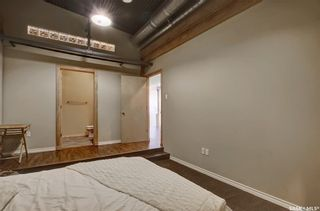 Photo 11: 304 1170 Broad Street in Regina: Warehouse District Residential for sale : MLS®# SK856775