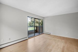 Photo 10: 211 1930 W 3RD AVENUE in Vancouver: Kitsilano Condo for sale (Vancouver West)  : MLS®# R2485554