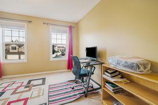Photo 20: 31 Everridge Villas in Calgary: Evergreen Semi Detached for sale : MLS®# A1131489