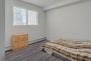 Photo 16: 3109 4975 130 Avenue SE in Calgary: McKenzie Towne Apartment for sale : MLS®# A1097325