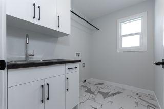 Photo 34: 10221 135 Street in Edmonton: Zone 11 House for sale : MLS®# E4229333