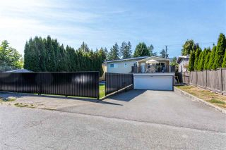 Photo 23: 1730 CLIFF Avenue in Burnaby: Sperling-Duthie House for sale (Burnaby North)  : MLS®# R2497777