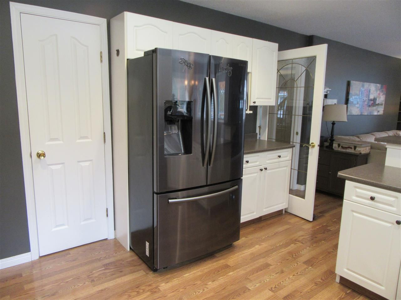 """Photo 12: Photos: 4305 FOSTER Road in Prince George: Charella/Starlane House for sale in """"CHARELLA/STARLANE"""" (PG City South (Zone 74))  : MLS®# R2499513"""