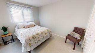 Photo 14: 10328 113 Avenue in Fort St. John: Fort St. John - City NW House for sale (Fort St. John (Zone 60))  : MLS®# R2549307