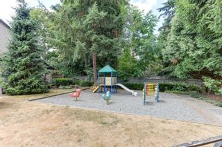 "Photo 23: 5 20841 DEWDNEY TRUNK Road in Maple Ridge: Northwest Maple Ridge Townhouse for sale in ""KITCHLER STATION"" : MLS®# R2603707"